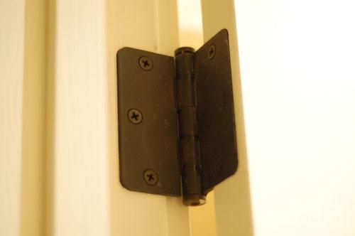 interior doors hinges 2
