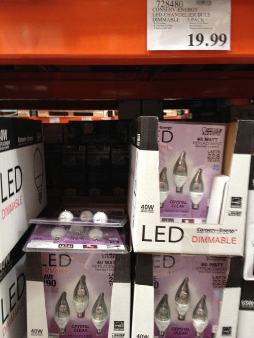 led-chandelier-bulb_0981